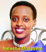 natasha_museveni