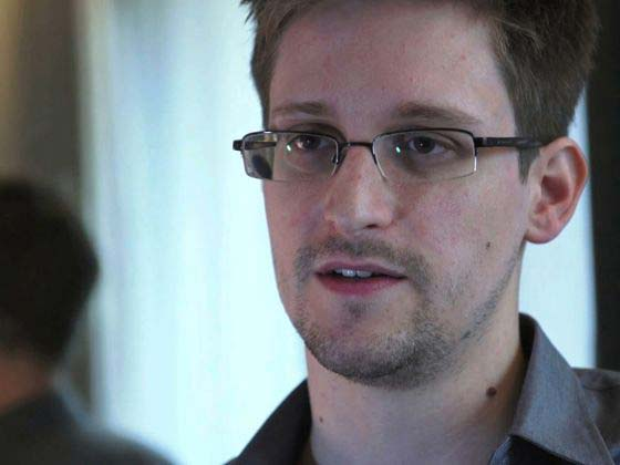 Snowden-NSA-Article-Washington-Report
