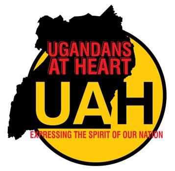 UAH Logo.cdr