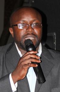Don Wanyama